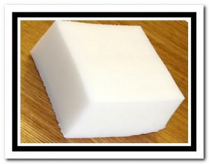 Белая мыльная основа, мыловарение, мыло ручной работы