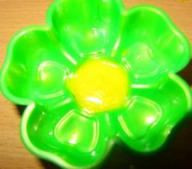 мк Цветочное мыло