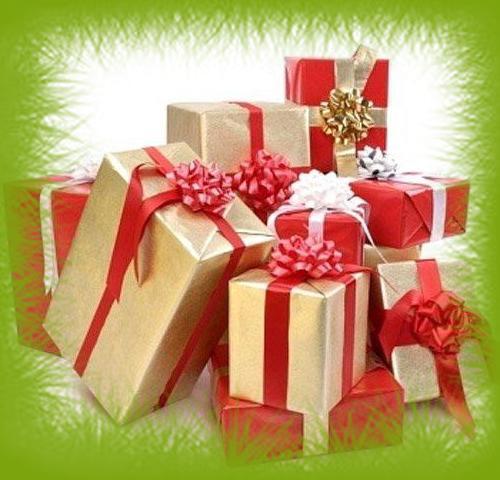 Корпоративные подарки и сувениры на Новый год Купить 39