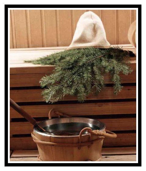 в баню, поход в баню, посещение бани, посещать баню, баня ру, баня спа, посещение бани