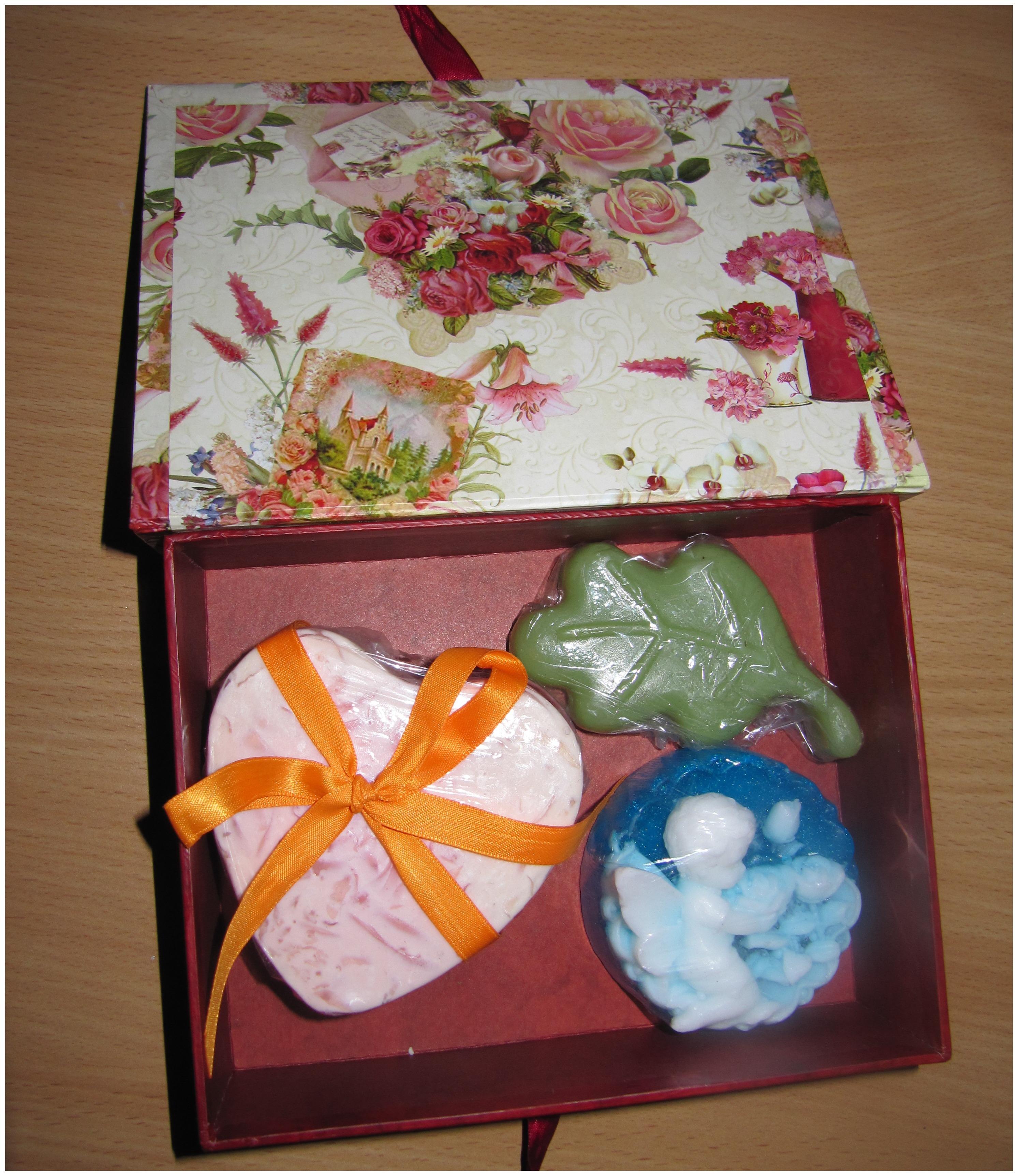 Подарки сделанные своими руками для учителей фото 770