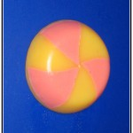 Мыло-конфетка