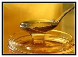 мед, медолечение