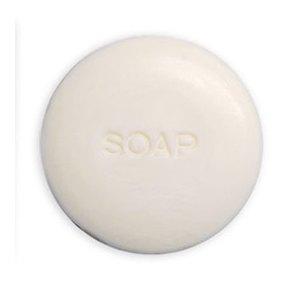 Виды мыла